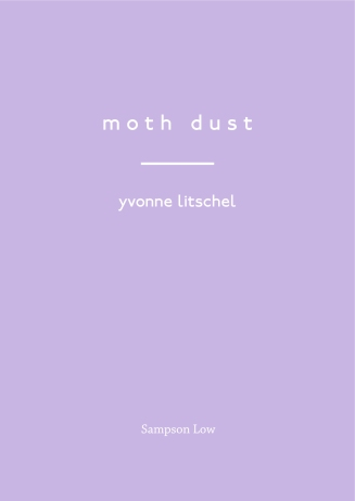 moth dust cover