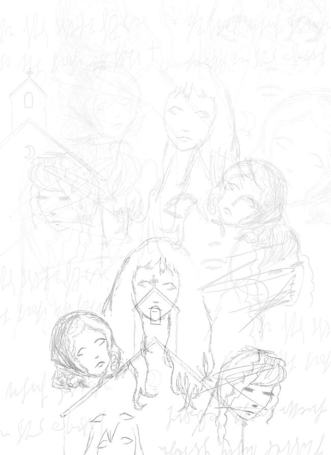 lilith (night demon) illustrated response.jpg